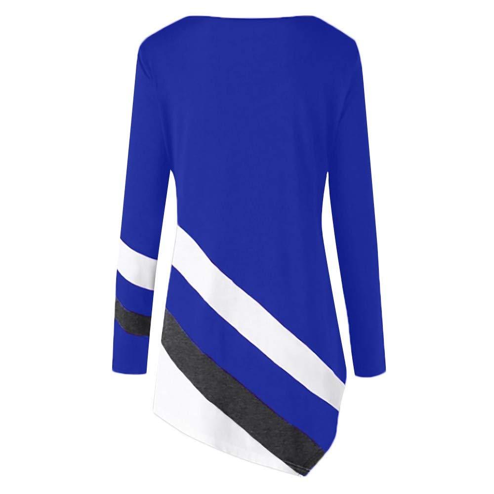 Bleu Tapis Couloir R/ésistant Aux Taches Style Persan Traditionnel Plancher De Protection Inodore Nettoyage Facile Style Persan Traditionnel taille : 0.6x1m