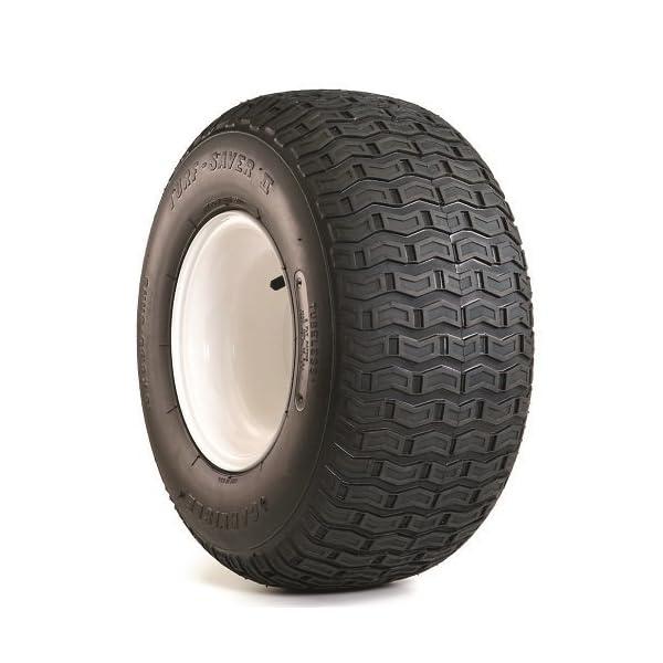 Carlisle Turf Saver II Lawn & Garden Tire
