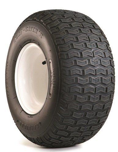 Carlisle Turf Saver II Lawn & Garden Tire - 13X5-6