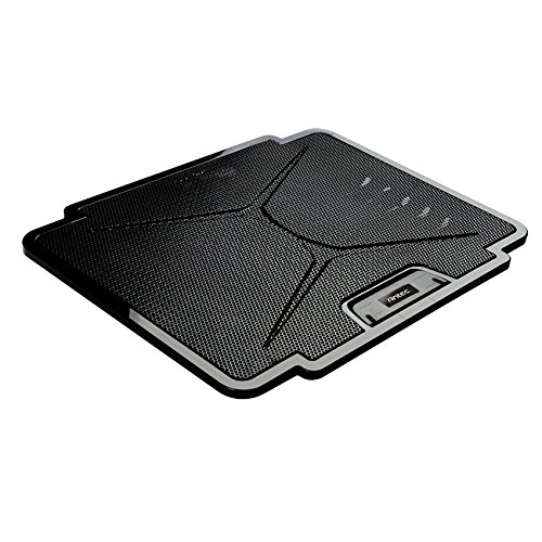 Antec Notebook Cooler (NB280) by Antec