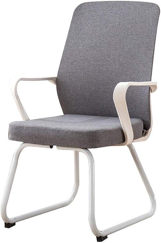 Silla ejecutiva de la conferencia Silla ergonómica de la silla de la computadora de la silla