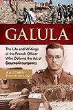Galula, A. A. Cohen, 1440800499