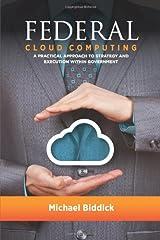Federal Cloud Computing Paperback