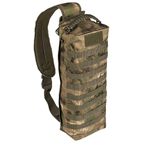Tasche Sling Bag Tanker mil-tacs FG