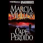 Cape Perdido | Marcia Muller