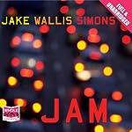 Jam | Jake Wallis Simons