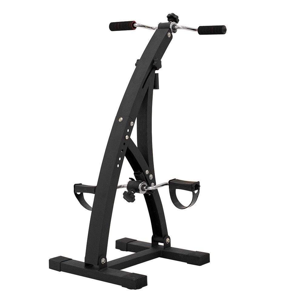 51CaMVb7qKL. SL1000  Cyclette Bi.Ciclo per braccia e gambe distribuito da Mediashopping anche su Amazon