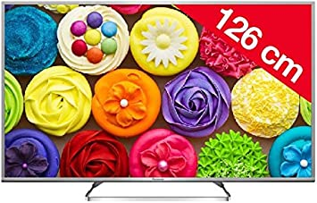 Marionola VIERA tx-50cs630 – Televisor LED 3d Smart TV + Kit n ° 4 – pared y cable HDMI 3d: Amazon.es: Electrónica