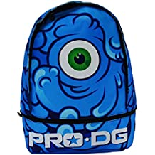 ProDg Eye Backpack Daypack Travel Bag Urban