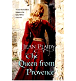 The Queen From Provence: The Queen From Provence
