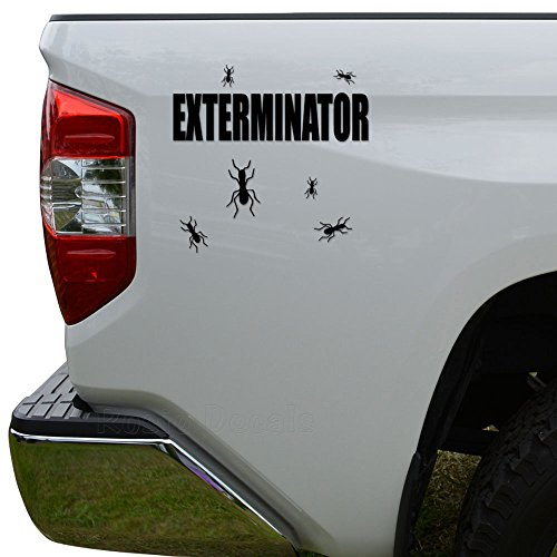 exterminator-bugs-ants-roaches-die-cut-vinyl-decal-sticker-for-car-truck-motorcycle-window-bumper-wa