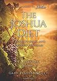 The Joshua Diet Playbook Volume 2