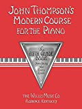 John Thompson'S Modern Course for the Piano 5 Piano