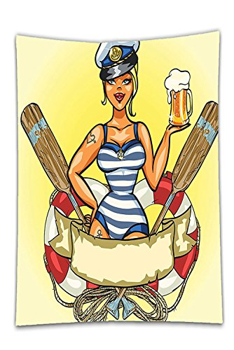 pin up car seat covers - 8