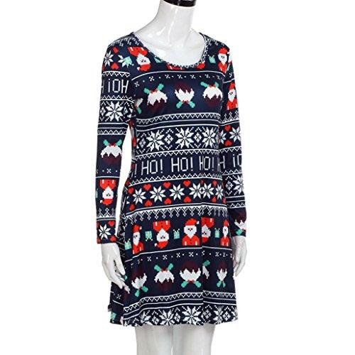Ladies-Santa-Christmas-Winter-Autumn-DressMoginp-Fashion-Women-Sexy-Long-Sleeve-Printing-Round-Neck-Long-Sleeve-Swing-Mini-Dresses