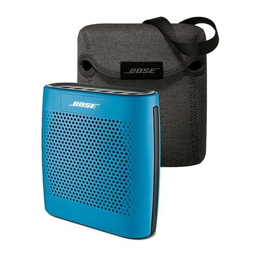 boser-soundlinkr-color-blue-bundle-bluetooth-mobile-speaker-with-travel-case