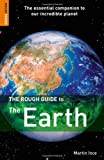 Earth, Martin Ince and Rough Guides Staff, 1843535890