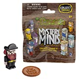 Terraria 13640 Mystery Minis