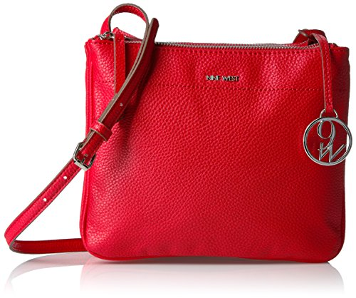 nine-west-helda-crossbody-dynasty-red
