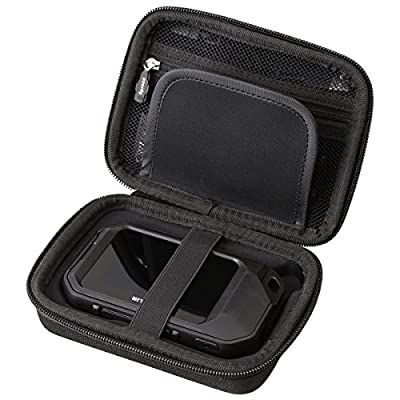 Aproca Hard Travel Carrying Case for FLIR C2 Compact Thermal Imaging System
