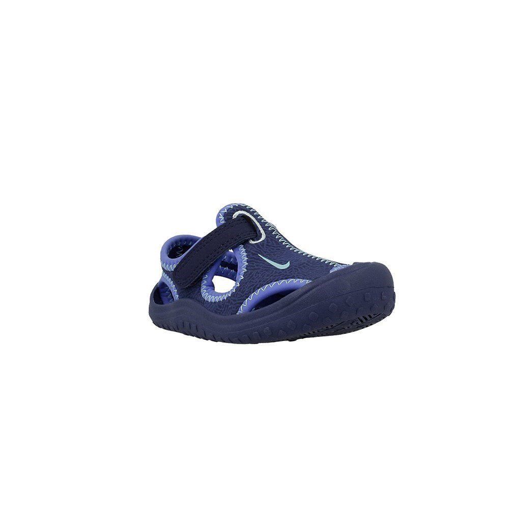 Nike 903632-400 Boys Sunray Protect (TD) Toddler Sandal