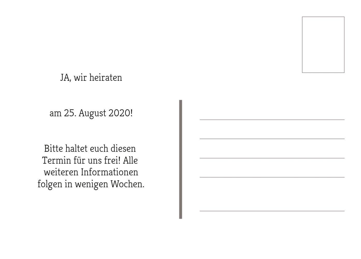 Save-the-Date Kutsche, 30 Karten, HellRosa B07B6N8QMS | | | Wirtschaftlich und praktisch  | Perfekte Verarbeitung  | Zu einem erschwinglichen Preis  2df899