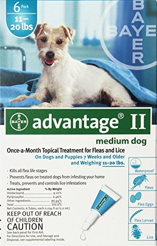 Advantage-Flea-Control-for-Dogs-And-Puppies-11-20-Lb-4-Month-Supply-TEAL-20-4
