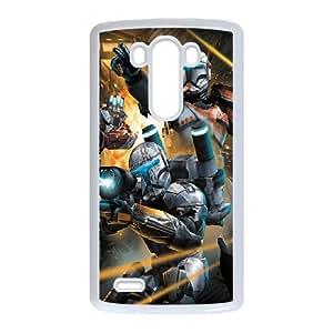LG G3 Phone Case Star Wars SA84747