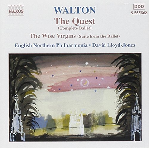 walton-the-quest-the-wise-virgins