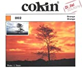 Cokin Creative Filter A002 (Orange)