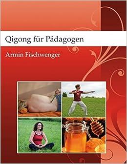 Qigong für Pädagogen