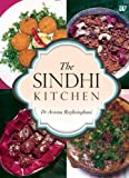 The Sindhi Kitchen