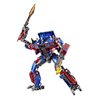 Transformers Studio Series 05...
