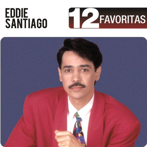 para que vuelves eddie santiago mp3