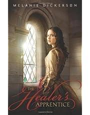 The Healer's Apprentice (Fairy Tale Romance Series)