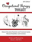 occupational therapy tool kit - Occupational Therapy Toolkit: Treatment Guides and Handouts