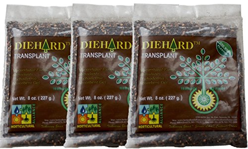 diehard-transplant-set-of-three-8-oz-packets-soil-amendment-for-trees-shrubs-and-perennials-being-tr