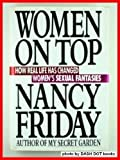"""""""Women on Top - How Real Life Has Changed Women's Sexual Fantasies"""" av Nancy Friday"""