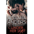 Under Her Skin (Blank Canvas Book 1)