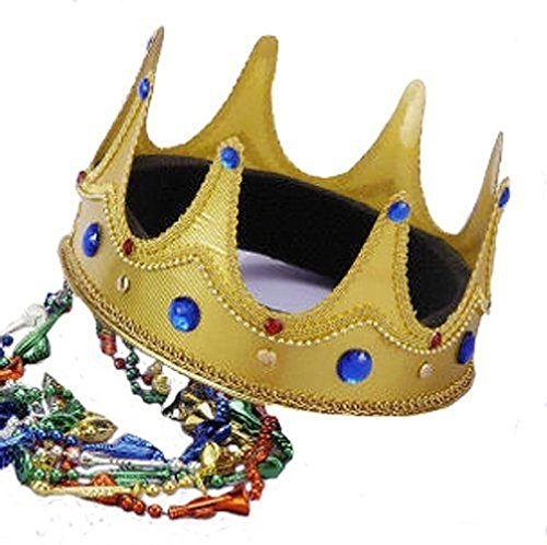 Royal (Egyptian Prince Costumes)