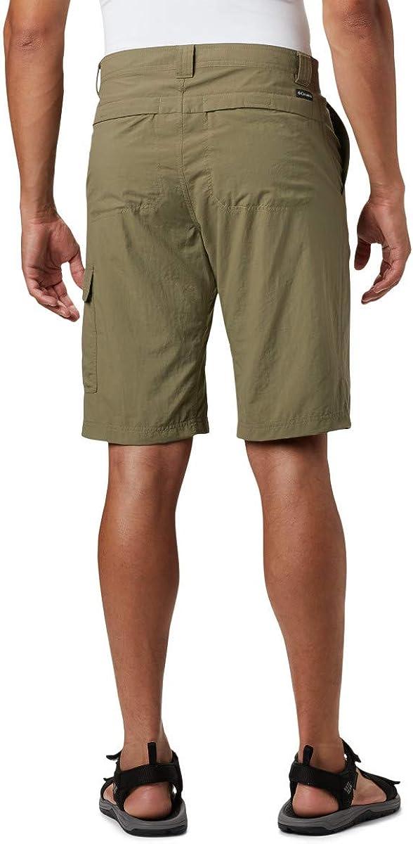 Columbia Smith Creek Cargo Short Shorts