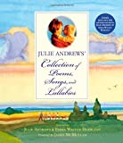 Julie Andrews' Collection of Poems, Songs, and Lullabies, Julie Andrews and Emma Walton Hamilton, 0316040495