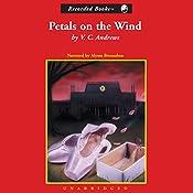 Petals on the Wind | V. C. Andrews