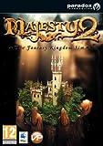 Majesty 2 [Mac Download]