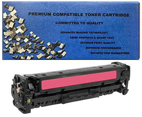 ALL CITY USA REMANUFACTURED Toner Cartridge Replacement for Canon CRG 118 - IMAGECLASS MF8330/MF8350/MF8380, LBP7200/7210/7660/7680, I-SENSYS MF8330/8340/8350/8360/8380/8550/8580 ()