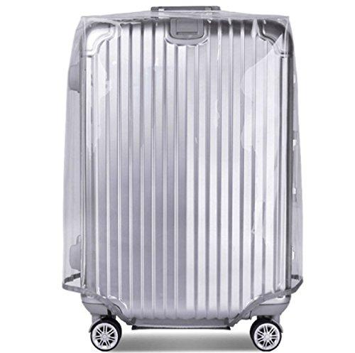 Murano Suitcase - 6