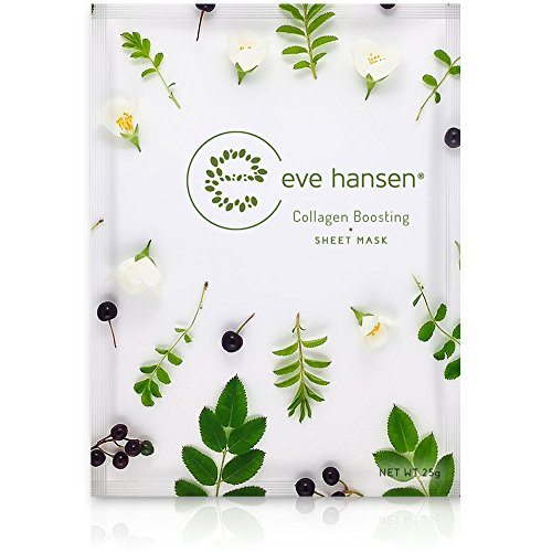Collagen Eve Hansen Appearance Wrinkles product image