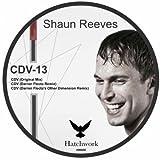 CDV-13 (Darren Flecta's Other Dimension Remix)