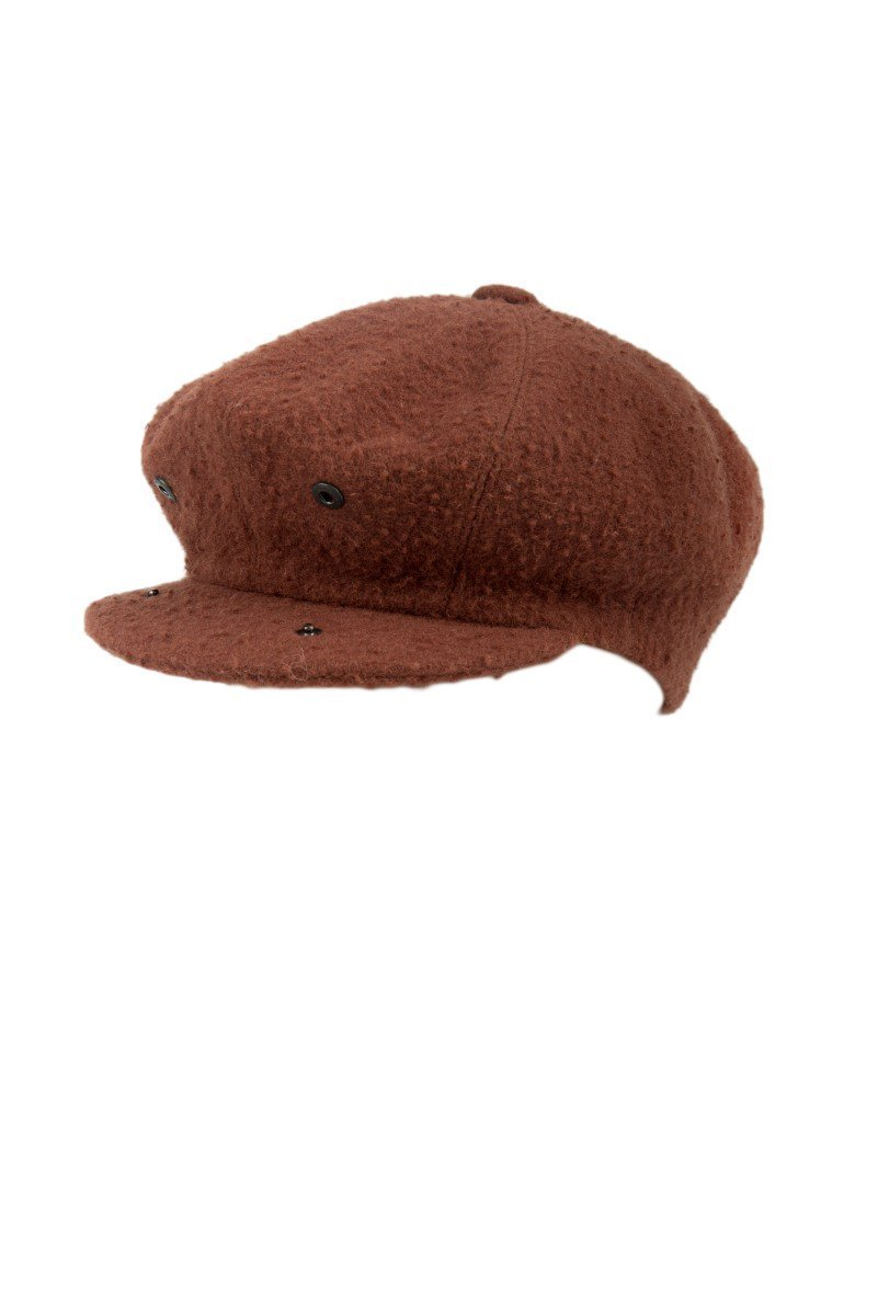 8003764fb44 Hat