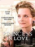 DVD : Princess in Love